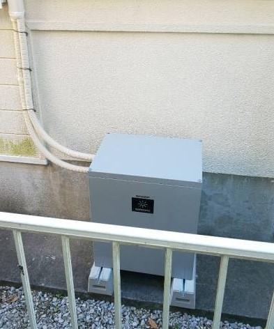 宮崎市 K様邸 施工事例の写真