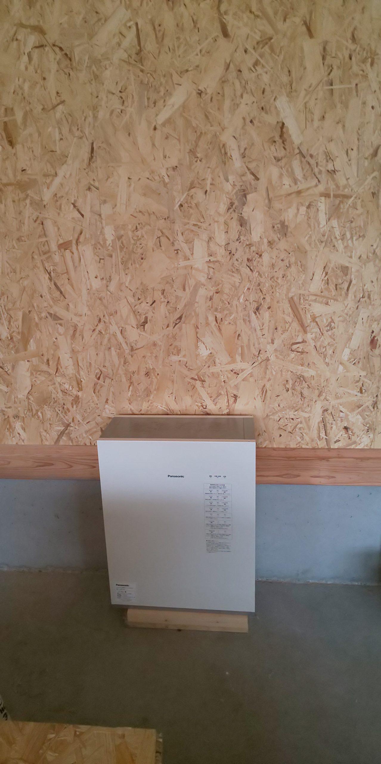 熊本県 M様 施工事例の写真