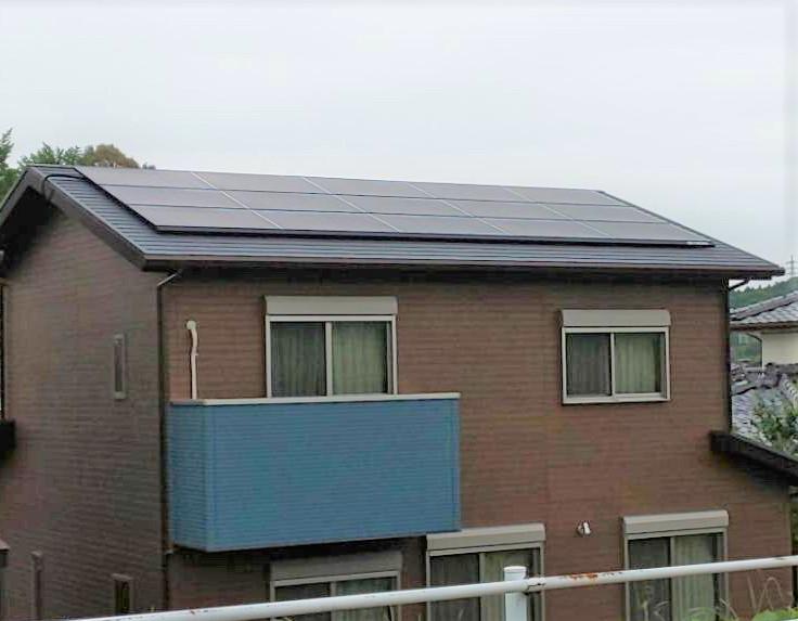 宮崎市 S様邸 施工事例の写真
