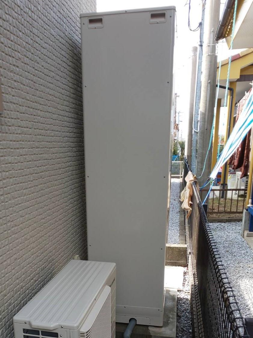 高鍋町 K様邸 施工事例の写真