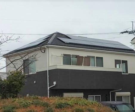 宮崎市 Y様邸 施工事例の写真